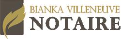 BIANKA-VILLENEUVE_logo